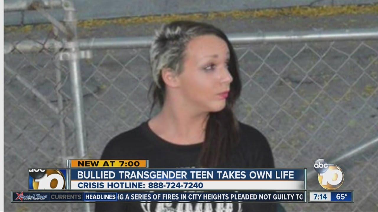 News top stories teen dies removed