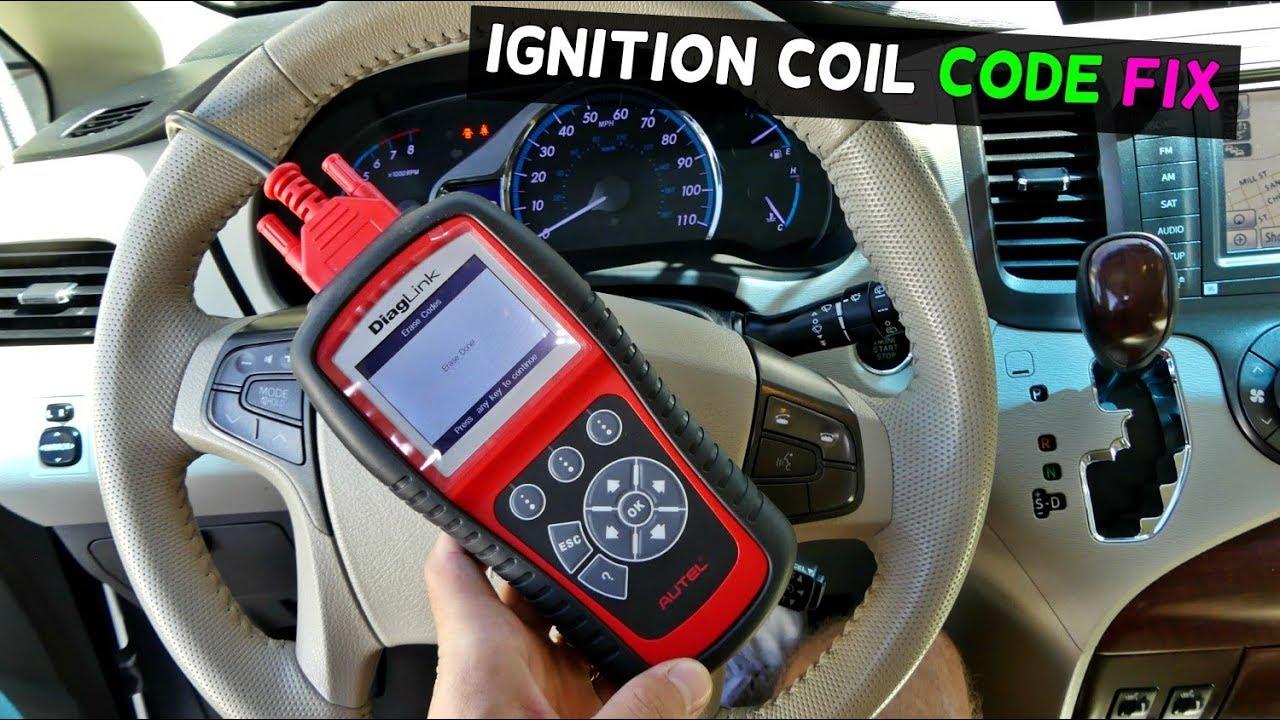 p0308 code ram 1500