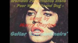The Rolling Stones • Parachute Woman (Ð¡vΞ|\/|¡×)