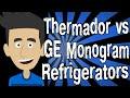 download thermador vs ge monogram cooktopsmp3