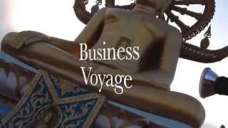 Туймазы , туристическое агентство &quot;Bussines Voyage&quot;<