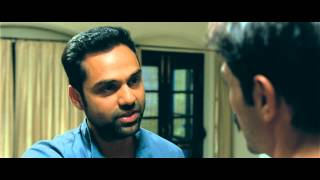 Chakravyuh New and Exclusive Trailer 90 sec