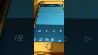 Gambar cover How to Setup IDMSS DVR for IPHONES