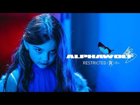 Смотреть клип Alpha Wolf - Restricted