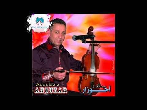 ahouzar mp3 chalha