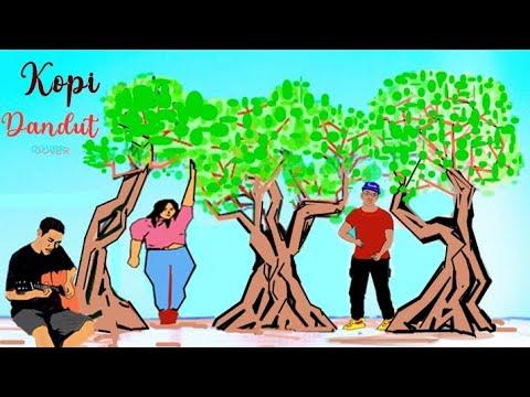 kopi-dangdut.ft.jssic4-dance-(cover-animasi)