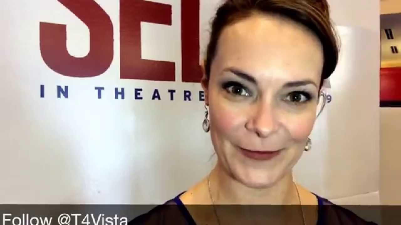 Watch Tara Ochs video