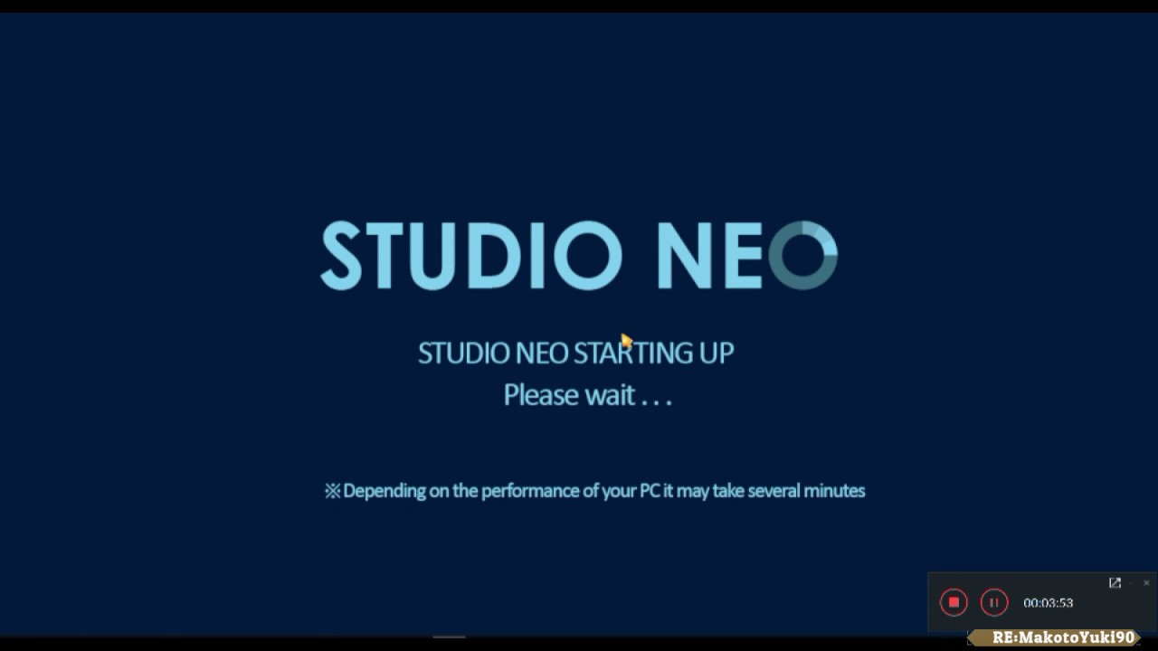 tutorial honey select how optimize studio neo
