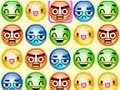 Candy Faces - Arcade Games for Kids | Online Games | Kids Games | Online Games | Kids Games