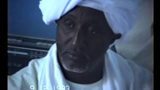 أولاد البرعي ، السوقهم ربّح ، بحضور أبونا الشيخ البرعي 1993م