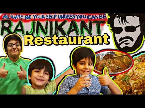 LEAGUE OF BROTHERS Experience New Pakistani Restaurant || The Best Desi Restaurant in Dubai.
