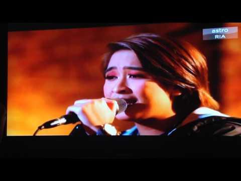 Ara Johari - Game Ku Terrer Muzik & Samar Bayangan #unpluggedria