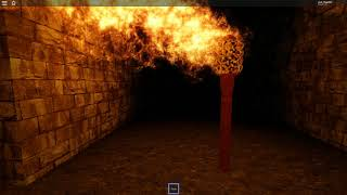 Tunnel to Hell! Tunnel to Hell ROBLOX