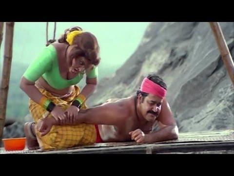 Ezhumala Poonjola.. House Mix...ഏഴിമല പൂഞ്ചോല...