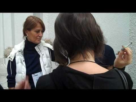 Workshop Bíblias Transmídia - Reunião de produção