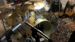 The Basement - Drum Recording Techniques You Should Know