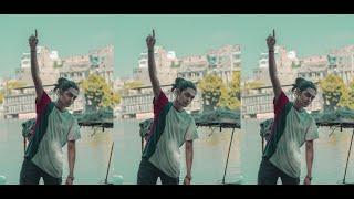 فانديتا 9 - ميكفيش | Vandeta9 - Mykfe4 (Official Music Video) v