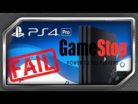 GameStop verprellt tausende Gamer - obwohl die Aktion gut ist...Shitstorm