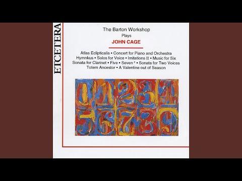 Sonata for clarinet, clarinet solo (1933)