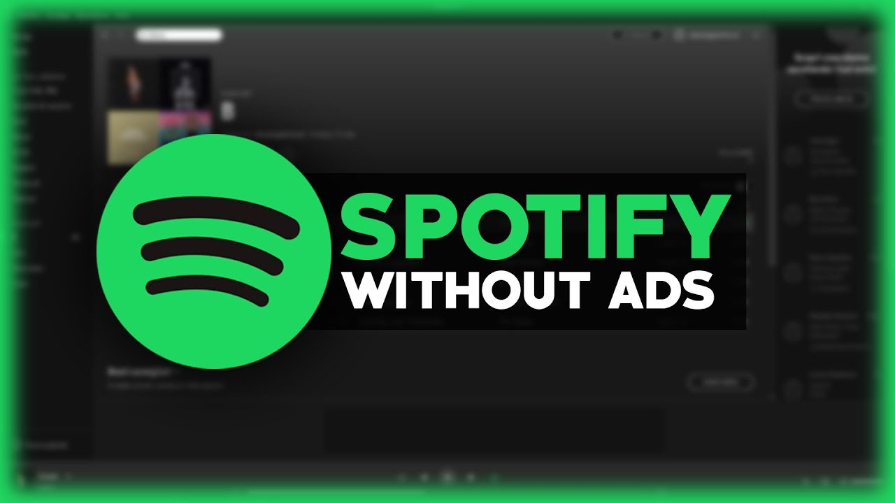 download spotify premium cracked for pc
