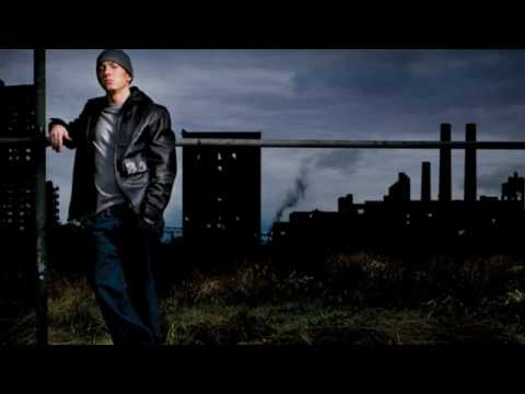 Eminem - Recovery FULL ALBUM PREVIEW