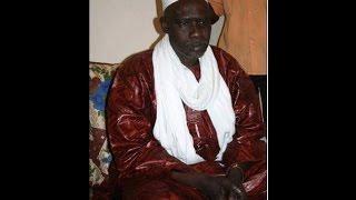 Download Video seid cherif ousmane madani hadara a SIKASSO 91 V0L 1 MP3 3GP MP4