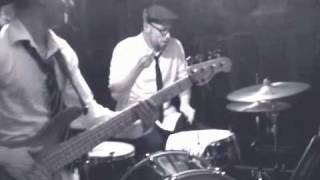 Rachel & The Soul Criminals - Guess I Fell In Love Again