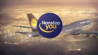 Premium Economy Class   Lufthansa ®