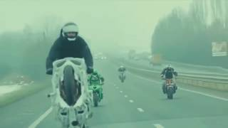 #Мотоцыклы