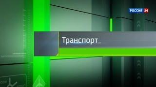 видео Rolls-Royce Dawn 2016 появился в России