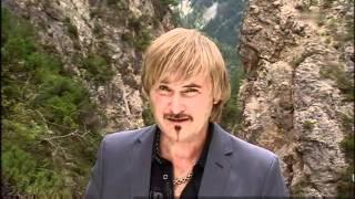 Nik P. - Es ist mehr als die Liebe 2011