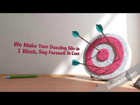 Web Design Company In Chennai-Website SEO Services