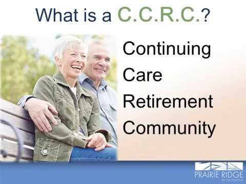 Senior Retirement Community Lincoln NE Life Care CCRC