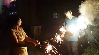 Diwali celebration in bangalore happy diwali 2017
