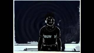 Sun-Y --- Inupiaq Pride