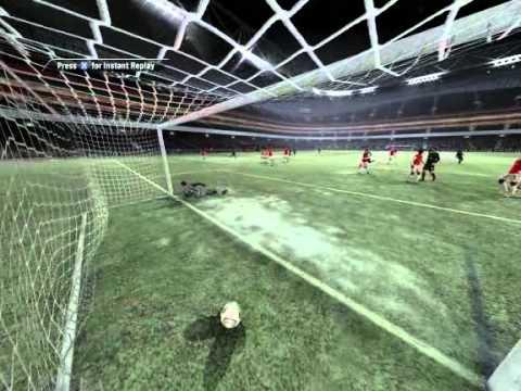 Outlet Bayern Munich