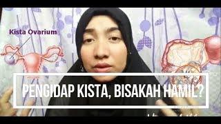 Ovarium Aku Diangkat Part 2   Vlognya si Ayi Mp3