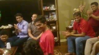 Chamok Hasan- Part 4