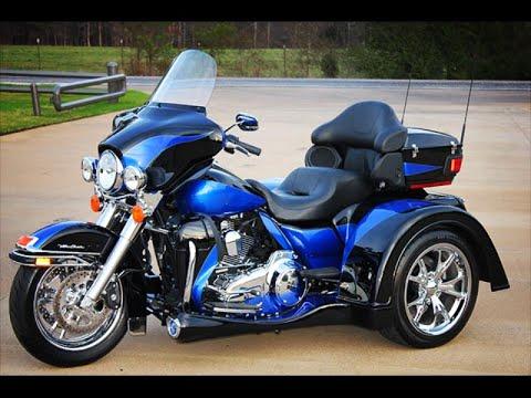 trike trikes custom motorcycles motor harley davidson goldwing motorcycle honda gladiator conversion kit choppers conversions motortrike bikes mc usa 1800