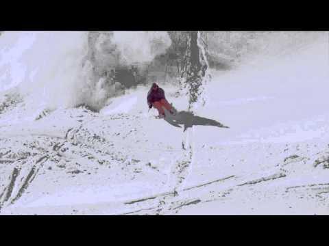X Games Real Ski  Joe Schuster