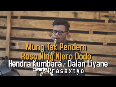dalan-liyane---hendra-kumbara-(saxophone-cover)-by-prasaxtyo