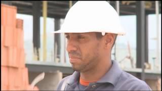 Taller del Plomerito:  Seguridad Industrial. Pavco Venezuela