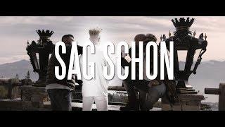 Download lagu VEYSEL SAG SCHON feat SUMMER CEM MP3