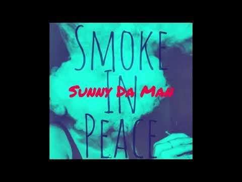 Kodak Black - Roll in Peace Remix (Smoke in Peace)