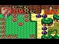Let's Play! - Link's Awakening Episode 2: Bottle Grotto