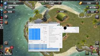 Battle Island Hack PC !!! Steam !!!