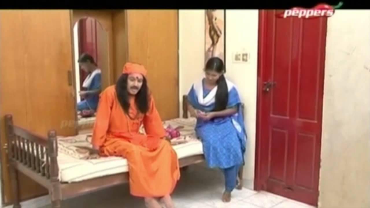 sex video tamil sex tube porno
