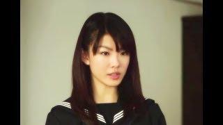 【柚子树】解说密室推理剧《上锁的房间》之《兽父的欲念》(福田麻由子...