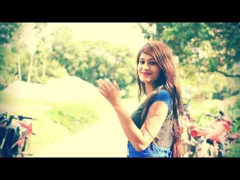 Thukra Ke Mera Pyar Mera Inteqam Dekhegi | Heart Touching Love Story | Inteqam