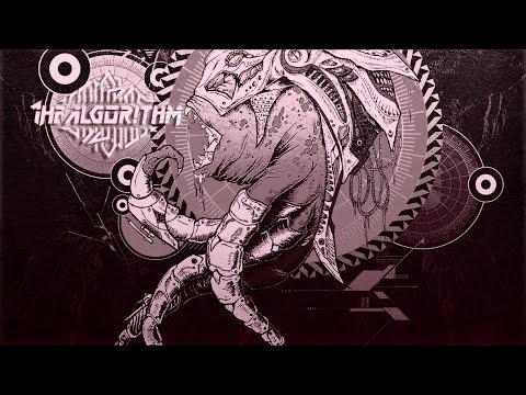 Ƭhe Algorithm ''octopus4'' ⌠Full Album⌡[1 Free Track]